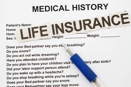 A globe life insurance policy has a range of coverage from $5,000 up to $100,000, and you have the option to add your children or other adults to your the price for no medical exam life insurance varies by the state you live in, your biological sex, age, and policy coverage. $1,000,000 no medical exam life insurance