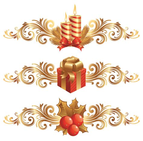 home design terrific christmas design christmas designs