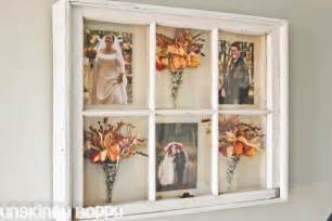 shadow lawn wedding hometalk more great upcycling project ideas using architectural scraps
