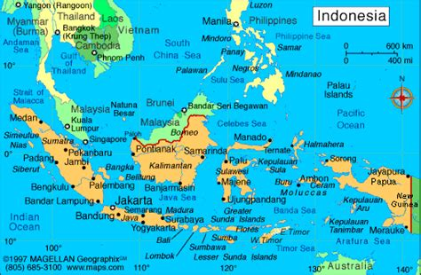 learning    global citizen facts  indonesia