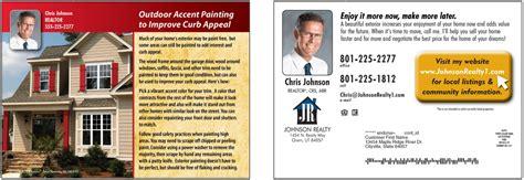 real estate postcard a marketing no brainer real estate postcards for prospecting postal marketing