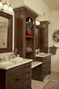 kitchen faucets for farmhouse sinks master bath vanity
