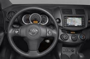 2001 toyota rav4 transmission 2010 toyota rav4 price photos reviews features