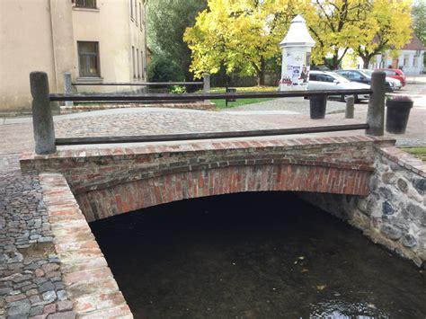Mantojums   Tilti pār Alekšupīti (6)