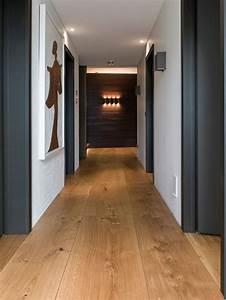 Bodenbelag Für Wohnzimmer : 1000 ideen zu wohnzimmer bodenbelag auf pinterest ~ Michelbontemps.com Haus und Dekorationen