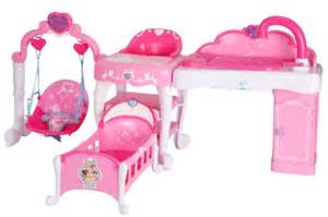 Crib Bedding Sets For Girls by Compare Disney Princess Playcenter Vs My Very Own