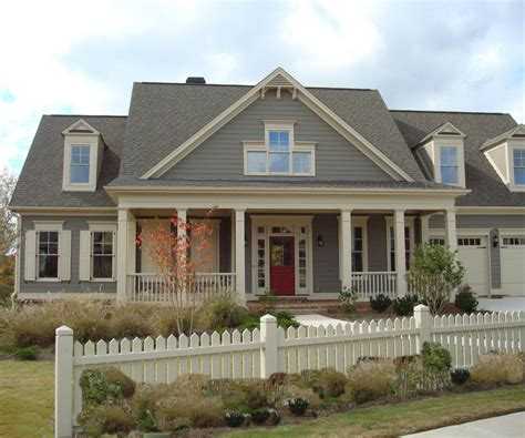 exterior house paint colors sles custom home design