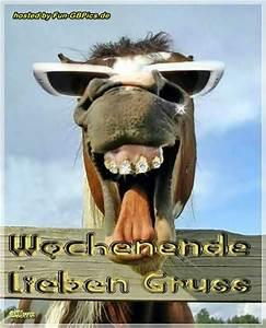 Lustiges Bild Wochenende : wochenende facebook bilder gru witzig facebook bilder gb bilder whatsapp bilder gb pics jappy ~ Frokenaadalensverden.com Haus und Dekorationen