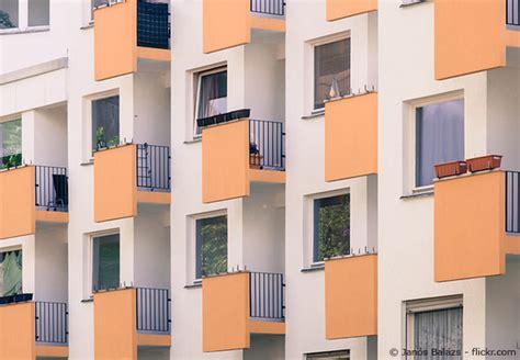 Einen Kleinen Balkon Gestalten