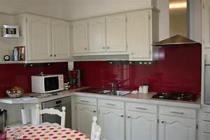 Decoration cuisine en peinture for Decoration de cuisine en peinture