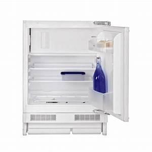 Congélateur Sous Plan : r frig rateur cong lateur beko 123l sous plan cuisine ~ Melissatoandfro.com Idées de Décoration