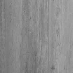 best 25 grey laminate flooring ideas on flooring ideas gray floor and grey flooring