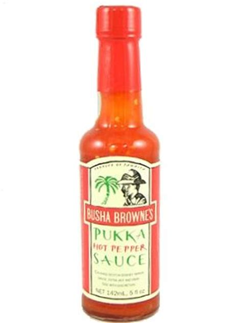 west indian extra hot pepper sauce scoville 10 best 2011 best selling sauces seasonings images on
