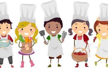 cours de cuisine enfants choisir cours de cuisine tours a table cours de cuisine restaurant vente à emporter