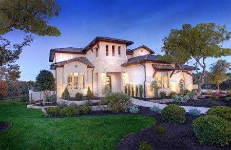 drees homes austin floor plans home design and style