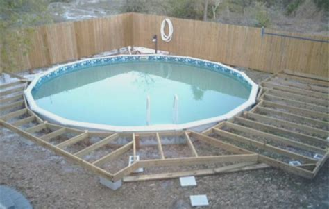 decor diy inground pool   dream pool design ubutabshopcom
