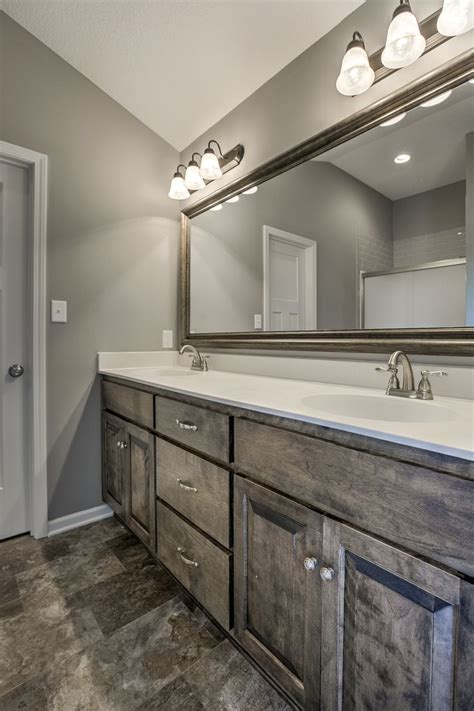 stained trim ideas  pinterest stained wood