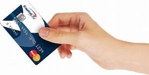 Credit Repair Services in Halifax, Nova Scotia | How We Help