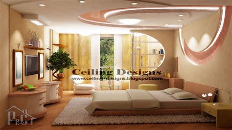 bedroom ceiling designs master bedroom ceiling design