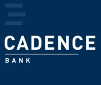 cadence bank  banking login enrollment process
