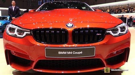 bmw  coupe exterior  interior walkaround