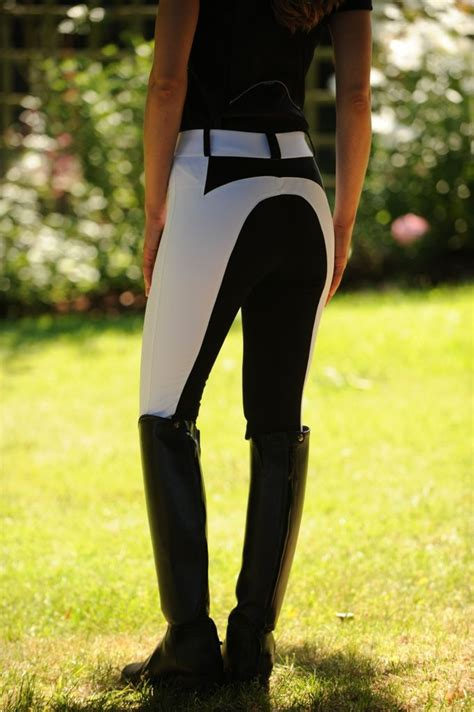 riding horse equestrian clothes breeches ladies gear outfits clothing horses boots outfit attire seat english arista nanosphere nano pants sphere