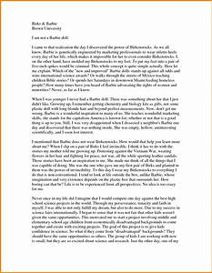 creative writing when to start a new paragraph teaching for critical thinking tools and techniques to help students will writing service fleet hampshire