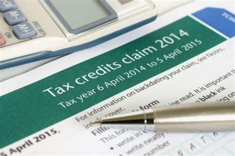 student loan tax deduction tax credit application form ss
