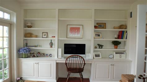 built in desk and bookshelves wall units stunning wall unit with built in desk built in