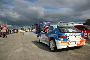 Rallye De Bretagne : annulation du rallye national de bretagne ~ Maxctalentgroup.com Avis de Voitures