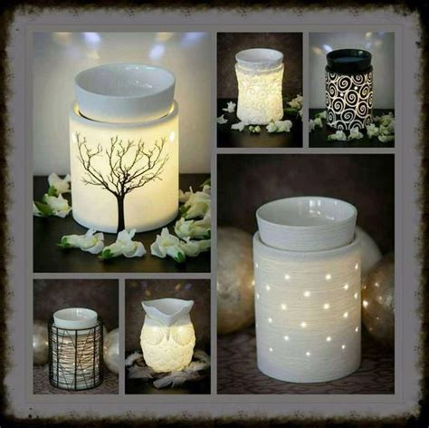 candle warmer scentsy candle warmers great lights buy