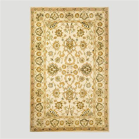 rugs world market ivory agra wool rug world market