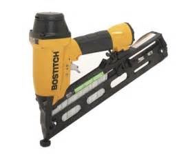 bostitch floor stapler problems bostitch bt 200 18ga brad gun tools equipment