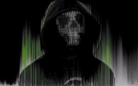 descargar fondos de pantalla dedsec  hacker