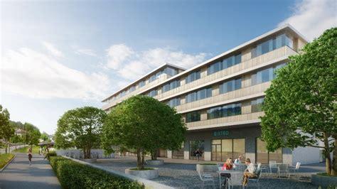 Wohnung Mieten Laubeggstrasse Bern by 220 Berbauung Belp Sch 246 Nenbrunnen Egger Kommunikation