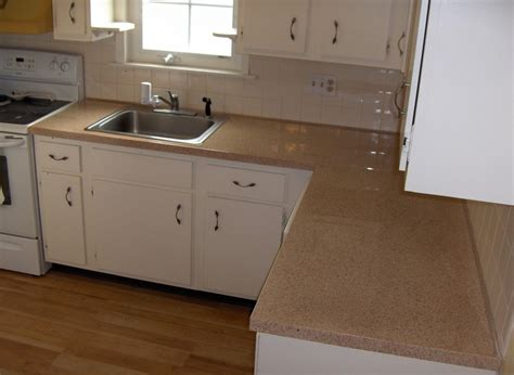 countertop refinishing resurfacing resurface specialist