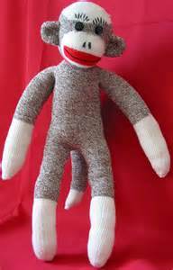 how much does it cost to ship a wedding dress closing in on 1000 sock monkeys made sock monkey planet