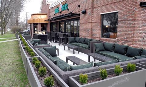 Restaurant Patio Furniture by Outdoor Restaurants Commercial Yahoo Image Search