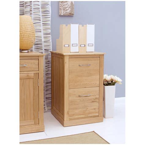 desk file cabinet oak mobel solid oak furniture small office computer desk and