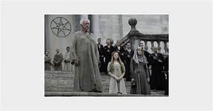 Game Of Thrones Saison 6 Episode 1 Streaming Vostfr ...