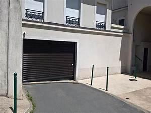 Location Utilitaire Orleans : parking louer montlh ry 50 route d 39 orl ans ~ Carolinahurricanesstore.com Idées de Décoration