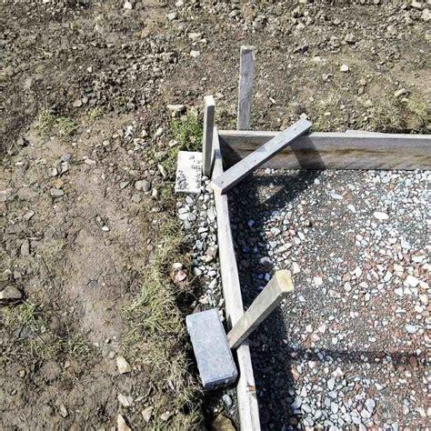 Kosten Betonwand Qm by Boden Betonieren Kosten
