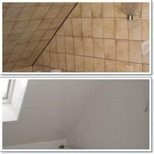 Fliesen Streichen Vorher Nachher : wandtattoos machen es perfekt blog ~ Avissmed.com Haus und Dekorationen
