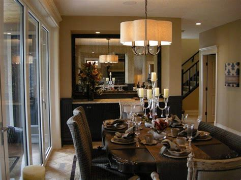 Decorative Mirrors For Dining Rooms Decorative Mirrors In