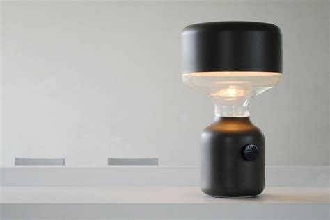 innovative design products innovative design as a signpost to brighter future