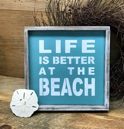 17 Best Images About Camping, Summer, Beach Signs On