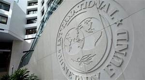 Prevent IMF bailout to Pakistan to repay 'Chinese debt ...