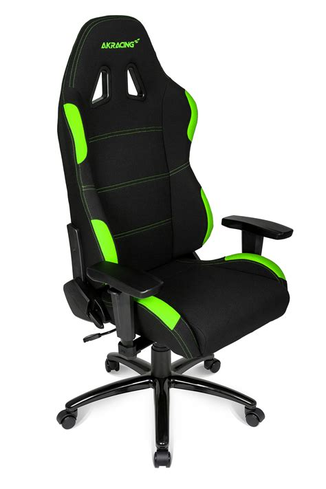 akracing gaming chair philippines akracing gaming chair zielony czarny fotel gamera