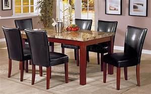 Unique Artistic Dining Room Tables 98 Unique Dining