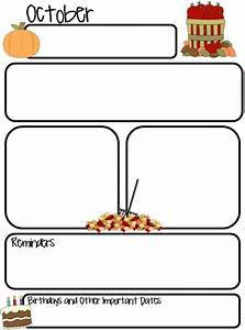 mailchimp calendar template - 1000 ideas about preschool newsletter on pinterest